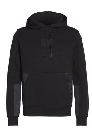 CALVIN KLEIN JEANS Men's Sweatshirt CALVIN KLEIN JEANS | Sweatshirt | J30J315592BAE