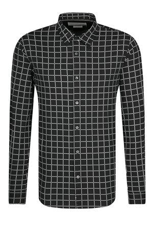 CALVIN KLEIN JEANS Men's Shirt CK JEANS |  | J30J315662BAE