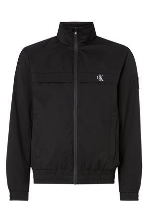 CALVIN KLEIN JEANS Men's jacket CK JEANS |  | J30J315672BAE