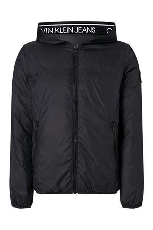 CALVIN KLEIN JEANS Men's jacket CK JEANS |  | J30J315675BAE