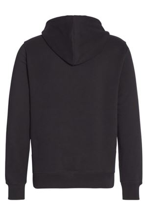 CALVIN KLEIN JEANS Men's Sweatshirt CK JEANS |  | J30J315712BAE