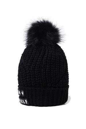 DESIGUAL Cappello Donna DESIGUAL | Hat | 20WAHK062000