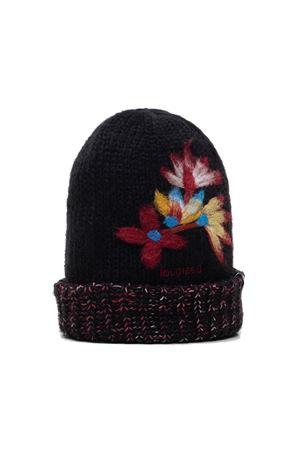 DESIGUAL Cappello Donna DESIGUAL | Hat | 20WAHK072000