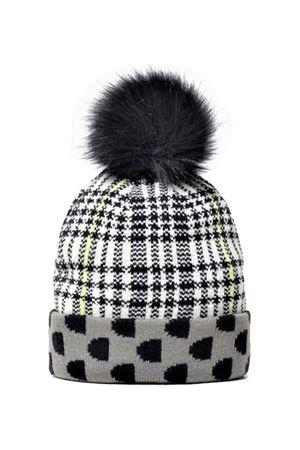 DESIGUAL Cappello Donna DESIGUAL | Cappello | 20WAHK112000