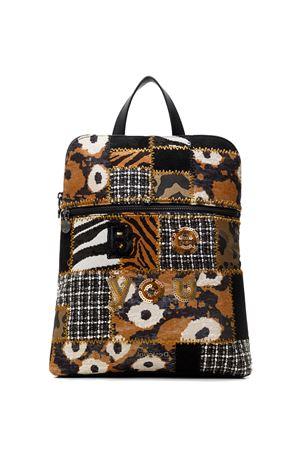 DESIGUAL Bag Model NEW 1968 NANAIMO DESIGUAL | Backpack | 20WAKA452000