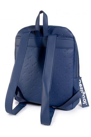 DESIGUAL Backpack Model ALMA NOVARA DESIGUAL | Backpack | 20WAKP085001