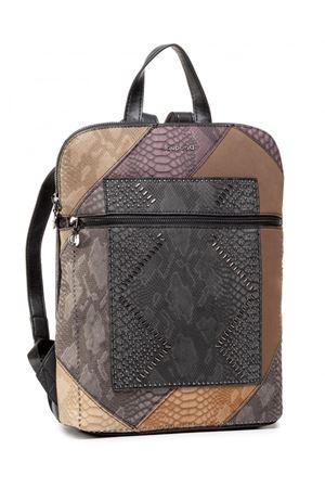 DESIGUAL Backpack DARK PHOENIX NANAIMO DESIGUAL | Backpack | 20WAKP116000