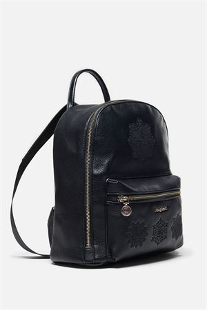 DESIGUAL Backpack Model ALEXANDRA NAZCA DESIGUAL | Backpack | 20WAKP382000