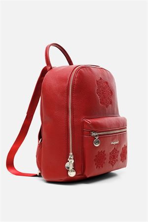 DESIGUAL Backpack Model ALEXANDRA NAZCA DESIGUAL | Backpack | 20WAKP383007