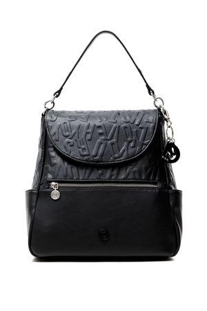 DESIGUAL Backpack Model KAILA NEW POSITANO DESIGUAL | Backpack | 20WAKP442000