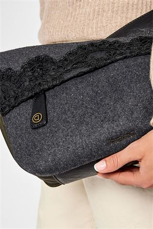 DESIGUAL Bag Model be global harry mini DESIGUAL | Bag | 20WAXAA52000