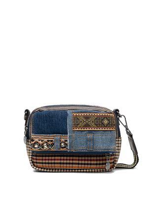 DESIGUAL Bag Model MILDRED CHELSEA DESIGUAL   Bag   20WAXAC85007