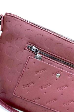 DESIGUAL Woman Bag Model ALMA CATANIA DESIGUAL | Bag | 20WAXP743032