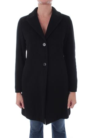 EMME MARELLA COAT Woman Model FICUS EMME MARELLA |  | 50160308000002