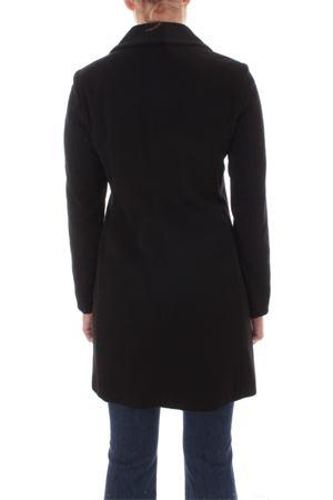 EMME MARELLA COAT Woman Model FICUS EMME MARELLA | Coat | 50160308000002