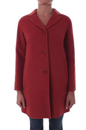 EMME MARELLA Coat Woman Model STORIA EMME MARELLA |  | 50160309000002