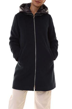 EMME MARELLA Woman Jacket Model ADDI EMME MARELLA      50860408000001