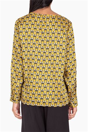 EMME MARELLA Camicia Donna Modello BORNEO EMME MARELLA | Camicia | 51160408000004
