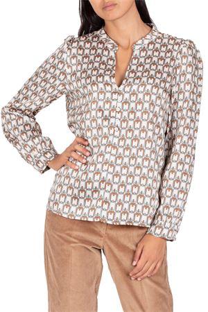 EMME MARELLA Camicia Donna Modello TALETE EMME MARELLA | Camicia | 51160508000001