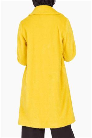 EMME MARELLA Coat Woman Model DIRECT EMME MARELLA | Coat | 59060608000001