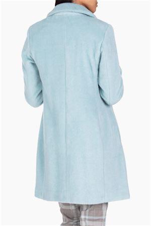 EMME MARELLA Woman Coat Model ZEDA EMME MARELLA | Coat | 59060708000002