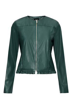 EMME MARELLA Woman Jacket Model ABRO EMME MARELLA |  | 59160509000003