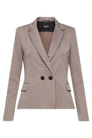 EMME MARELLA Woman Jacket CONICAL Model EMME MARELLA | Jacket | 59160609000001