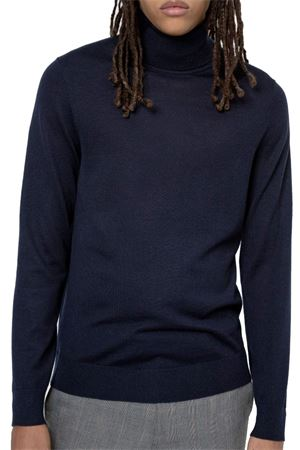 HUGO BOSS Men's Sweater HUGO BOSS | Mesh | 50436278410