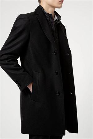HUGO BOSS Men's Jacket HUGO BOSS | Jacket | 50437267001