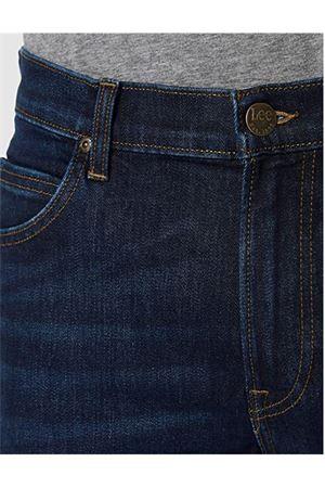 LEE Jeans Uomo Modello RIDER LEE | Jeans | L701DHGP