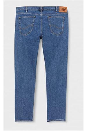 LEE Jeans Uomo Modello LUKE LEE | Jeans | L719MG44