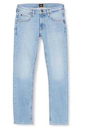LEE Men's Jeans Model LUKE LEE | Jeans | L719PXDG