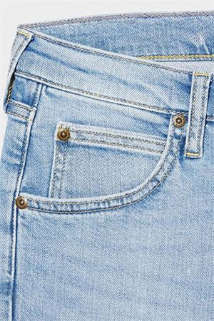 LEE Jeans Uomo Modello LUKE LEE | Jeans | L719PXDG