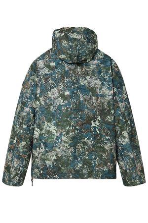 NAPAPIJRI Men's Rainforest Poket Print Jacket NAPAPIJRI |  | NP0A4EGWF2U1
