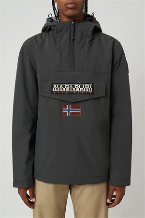 NAPAPIJRI Rainforest Whinter 2 Man NAPAPIJRI | Jacket | NP0A4EGZ1981
