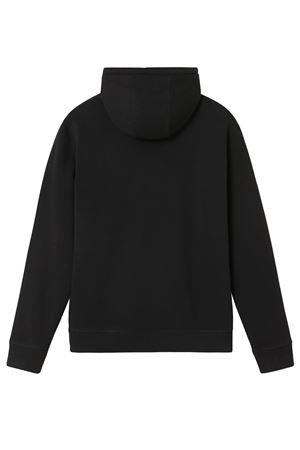 NAPAPIJRI Sweatshirt Man Model Ice NAPAPIJRI |  | NP0A4EHQ0411