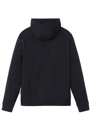 NAPAPIJRI Sweatshirt Man Model Ice NAPAPIJRI |  | NP0A4EHQ1761
