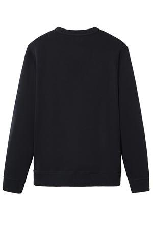 NAPAPIJRI Sweatshirt Man Model Ice NAPAPIJRI |  | NP0A4EHR1761