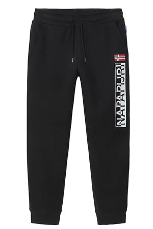 NAPAPIJRI Ice Model Tracksuit Trousers NAPAPIJRI | Trousers | NP0A4EHW041