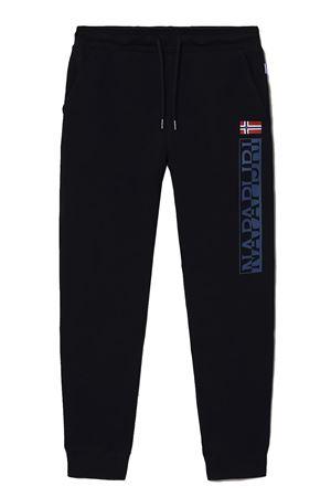 NAPAPIJRI Ice Model Tracksuit Trousers NAPAPIJRI | Trousers | NP0A4EHW1761