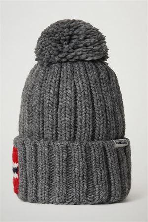 NAPAPIJRI Men's Hat Semiury Model NAPAPIJRI | Hat | NP0A4EMB1601