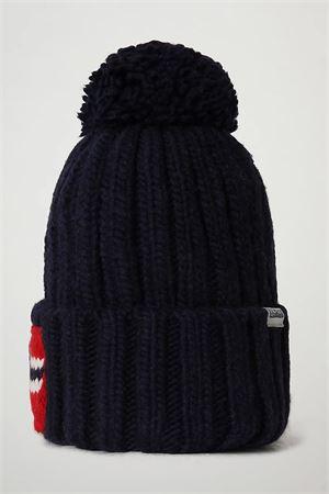 NAPAPIJRI Men's Hat Semiury Model NAPAPIJRI | Hat | NP0A4EMB1761