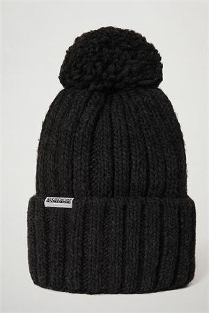 NAPAPIJRI Men's Hat Semiury Model NAPAPIJRI | Hat | NP0A4EMB1971