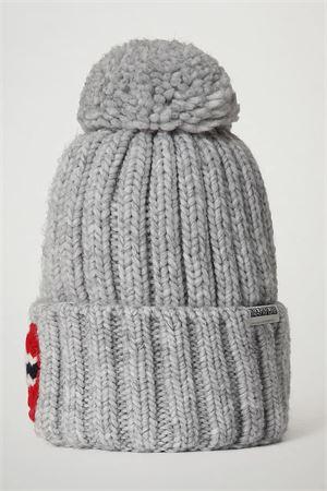 NAPAPIJRI Men's Hat Semiury Model NAPAPIJRI | Hat | NP0A4EMBH751