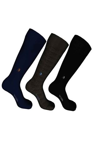 P CLUB Men's Socks P CLUB |  | PC221ASS