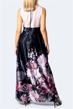 RINASCIMENTO   Dress   CFC0099504003B476