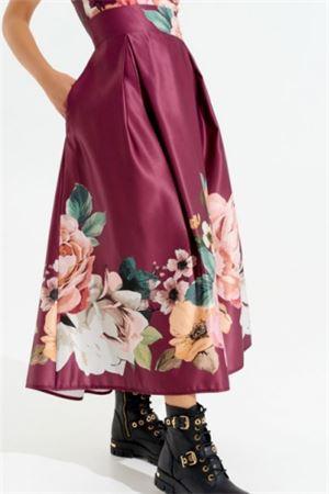 RINASCIMENTO | Dress | CMP0000272003B482