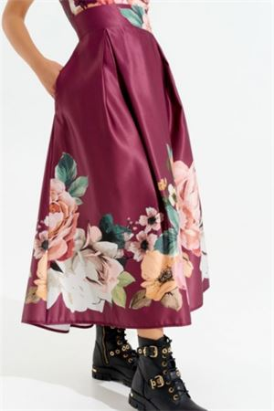 RINASCIMENTO Vestito Donna RINASCIMENTO | Vestito | CMP0000272003B482