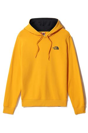 THE NORTH FACE THE NORTH FACE | Felpa | 2TUV56P