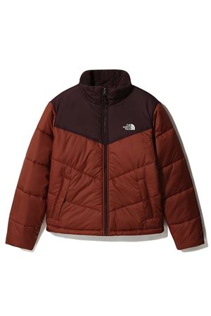 THE NORTH FACE THE NORTH FACE | Giubbino | 2VEZTEP